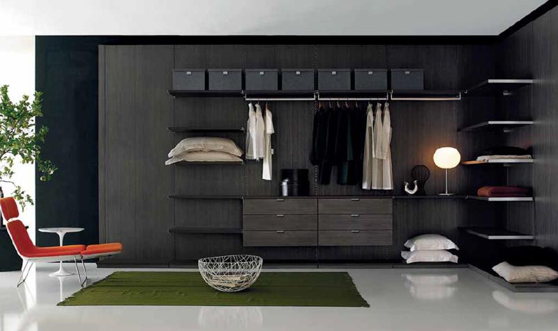 dressing sur mesure orl ans paris nos diff rents types. Black Bedroom Furniture Sets. Home Design Ideas