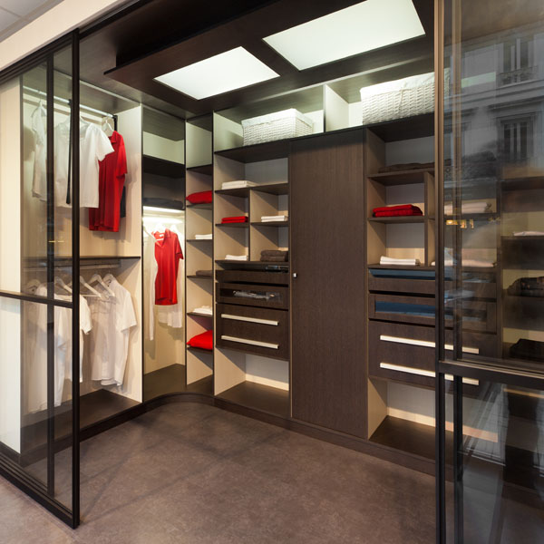 Dressing sur mesure orl ans paris nos diff rents types de dressing sur mesure hom in - Dressing ferme ...