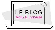 Retrouvez Hom'In sur le blog : cuisine sur mesure, dressing sur mesure et agencement sur mesure