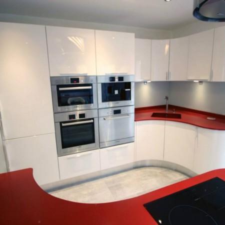 cuisines-sur-mesure-HOM-IN_12