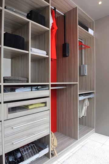 dressing en i best promotion dressing with faire son. Black Bedroom Furniture Sets. Home Design Ideas