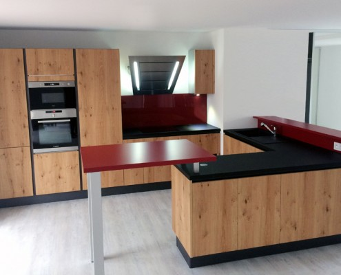 cuisine-chêne-à-noeuds-6