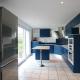 cuisine-laquée-bleue-7