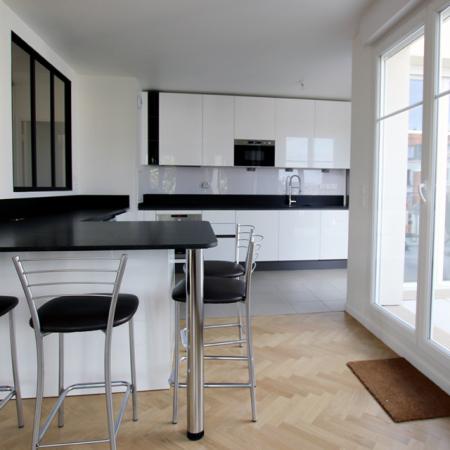 cuisine-moderne-laquée-blanc-1