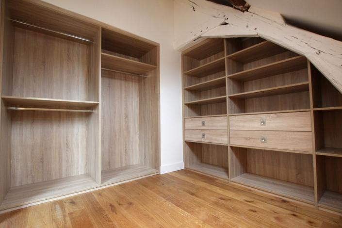 cuisine dressing et agencement sur mesure orl ans paris. Black Bedroom Furniture Sets. Home Design Ideas