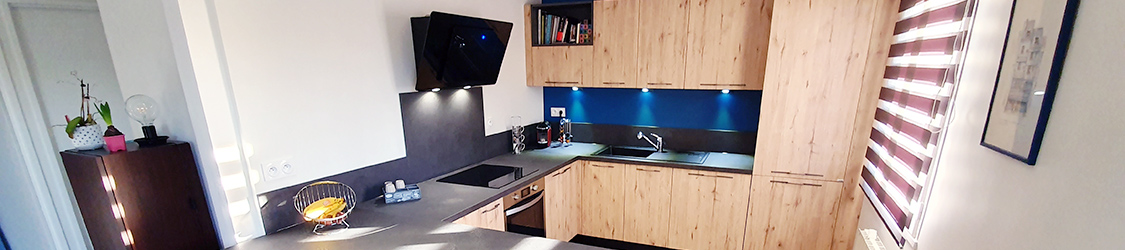 Bandeau Cuisine-style-atelier-hom-in