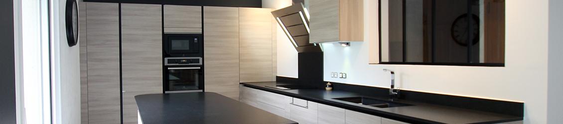Bandeau-cuisine-chêne-stratifié-stratos-hom-in