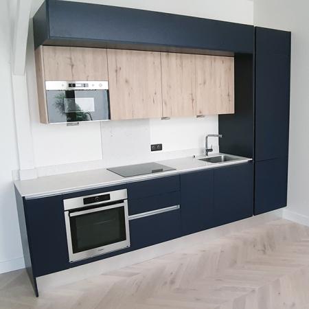 cuisine-bleu-hom-in